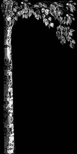Гравировка на гранитный памятник 6в-2д